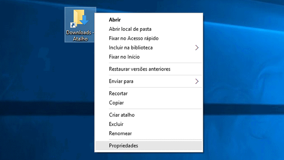 teclas_de_atalho_pastas_img2