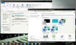 Como instalar temas de terceiros no Windows 8
