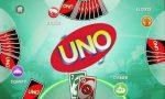 UNO – Jogo de cartas gratuito para Android