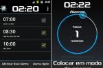 Walk Me Up – Despertador para Android