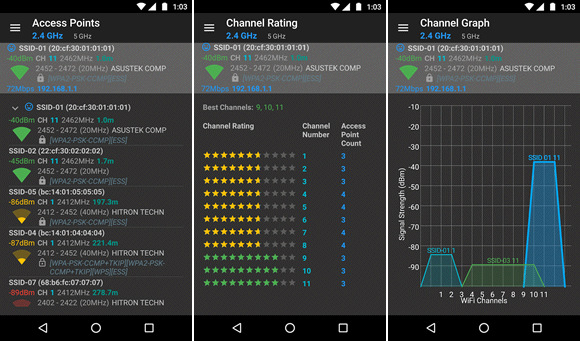 wifi_analyzer_android_open_source