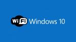 Como compartilhar a internet no Windows 10