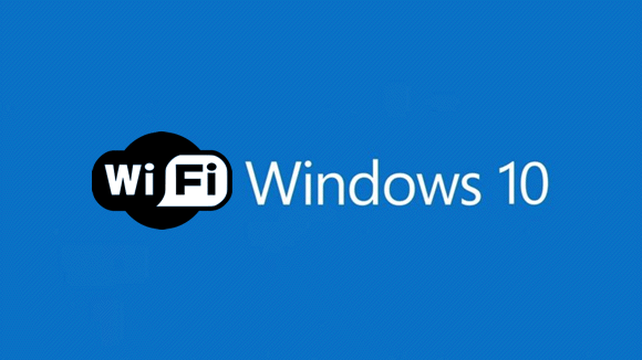 Como compartilhar a internet no Windows 10