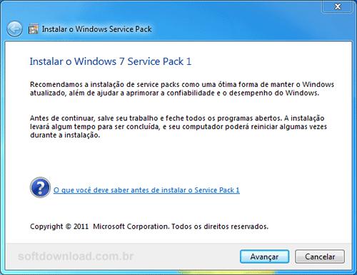 download windows 7 ultimate 32 bits portugues utorrent