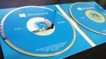 Crie um disco universal de 32 e 64 bits do Windows