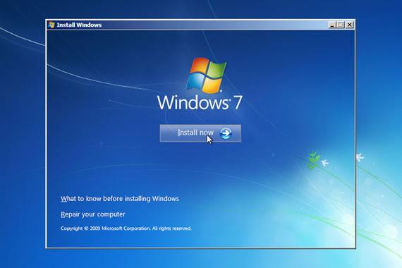 iso windows 7 home premium 64 bits pt-br