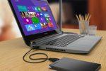 Como criar uma versão portátil do Windows  8