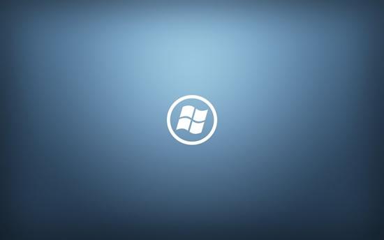 10 Papéis De Parede Para Windows 8
