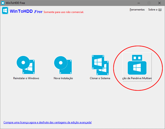 wintohdd_pendrive_multi_windows_img1