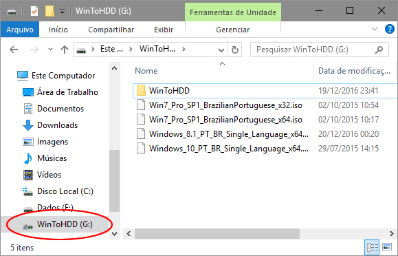 wintohdd_pendrive_multi_windows_img5