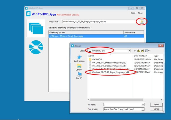 wintohdd_pendrive_multi_windows_img8