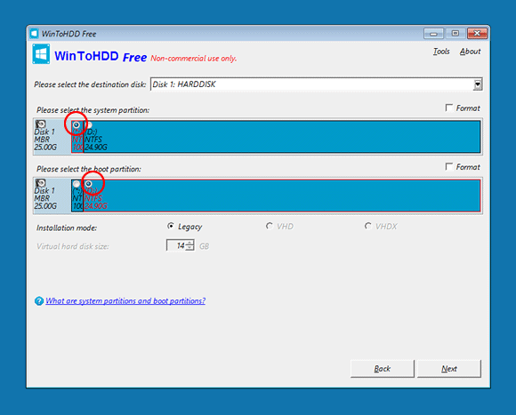 wintohdd_pendrive_multi_windows_img9