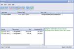 Copie arquivos pela rede sem fio com o WirelessGet
